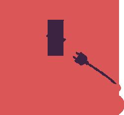 Seguros para monopatines eléctricos